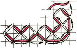 www.art-stitch.com.ua